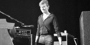 Mirá una nueva versión del video de Heroes de David Bowie